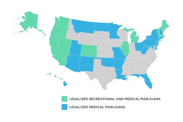 medical_marijuana_map-768x512.jpg