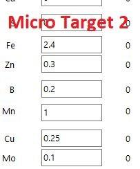 Micro Targets.JPG