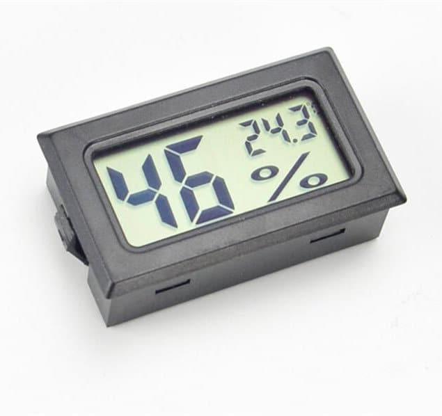 Mini-Digital-Hygrometer.jpg