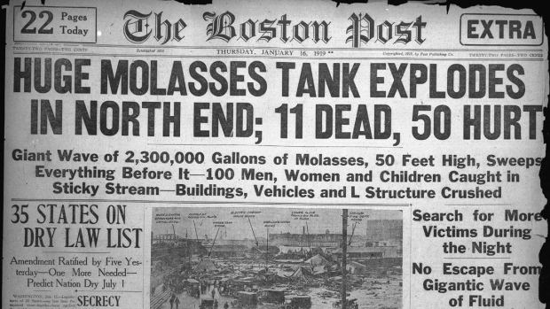 molasses-flood-boston-post.jpg