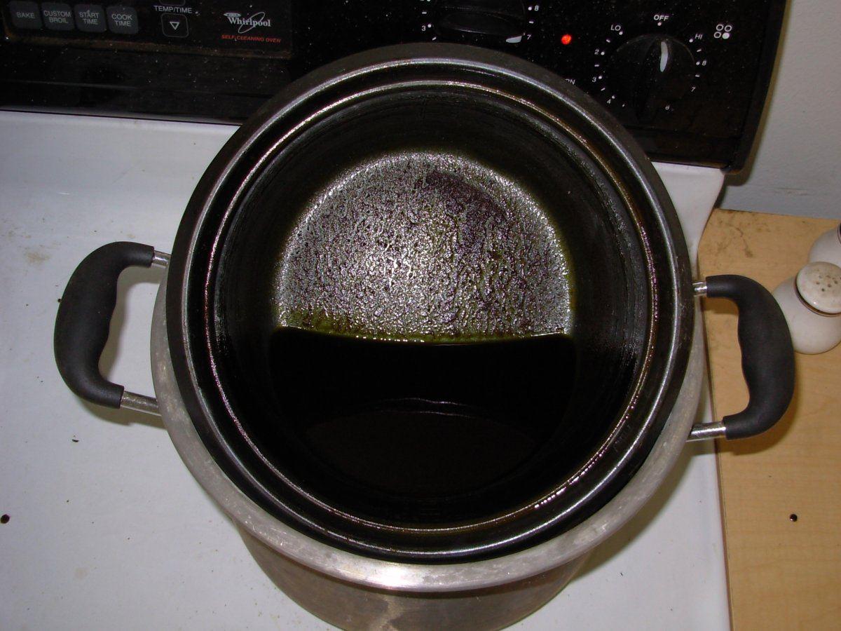 Oil 10.JPG