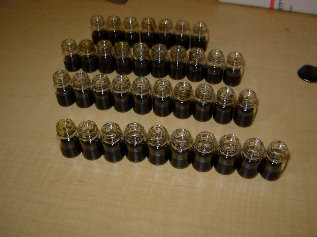 Oil 16.JPG
