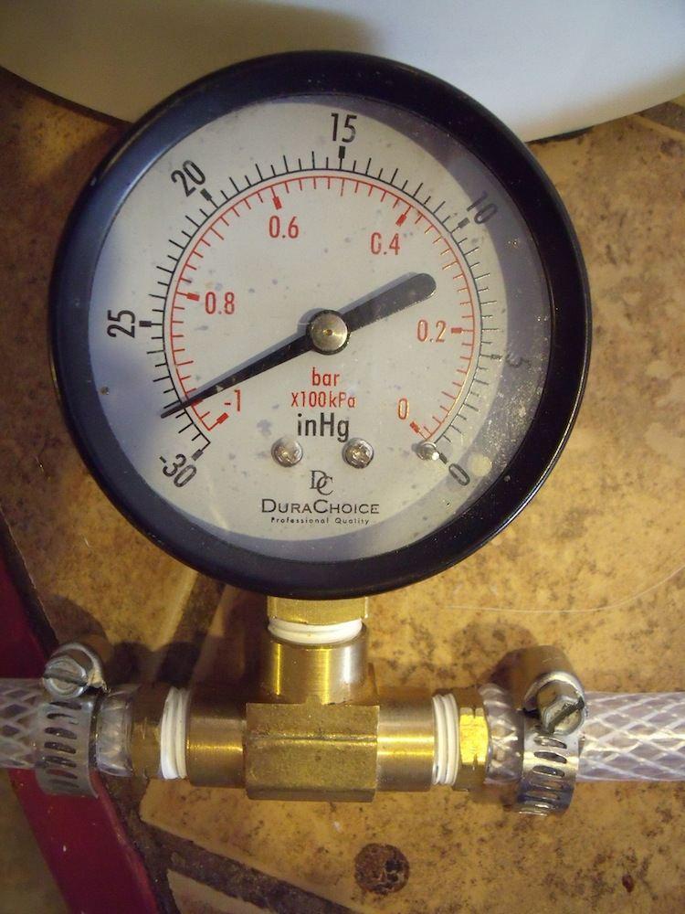 oil*32.JPG
