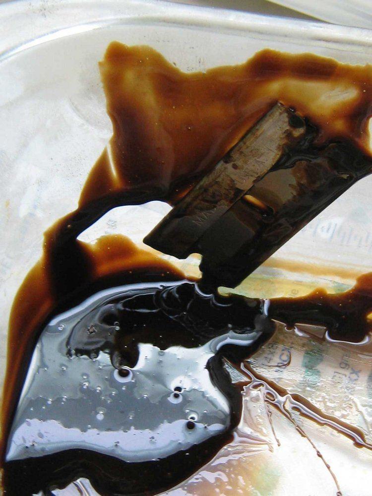 oilclose.jpg