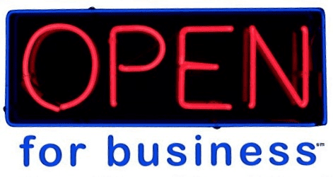 open-for-business1.png