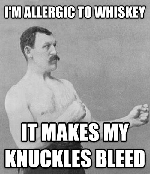 overly-manly-man-whiskey-8196229888.jpeg