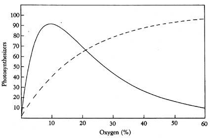 oxygenlevel.jpg