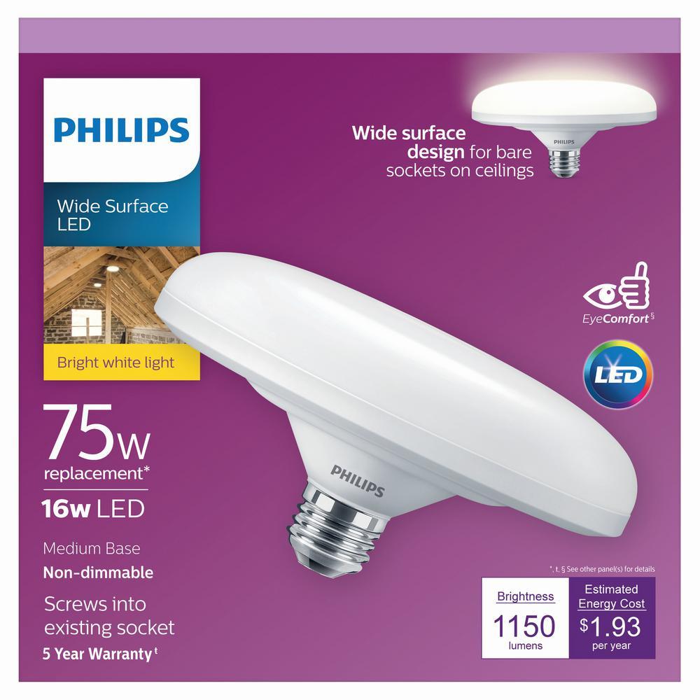 philips-led-light-bulbs-561654-c3_1000.jpg