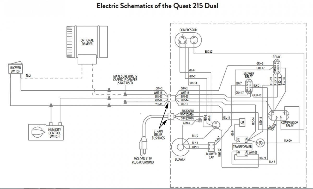 Dehumidifier Wiring Schematic - Relay 4 Wire Diagram -  pontiacs.holden-commodore.jeanjaures37.fr | Regulator Rab12a10 Wiring Diagram |  | Wiring Diagram Resource