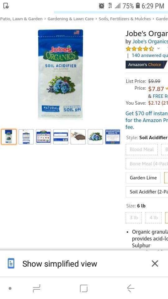 Screenshot_20200212-182910_Chrome.jpg