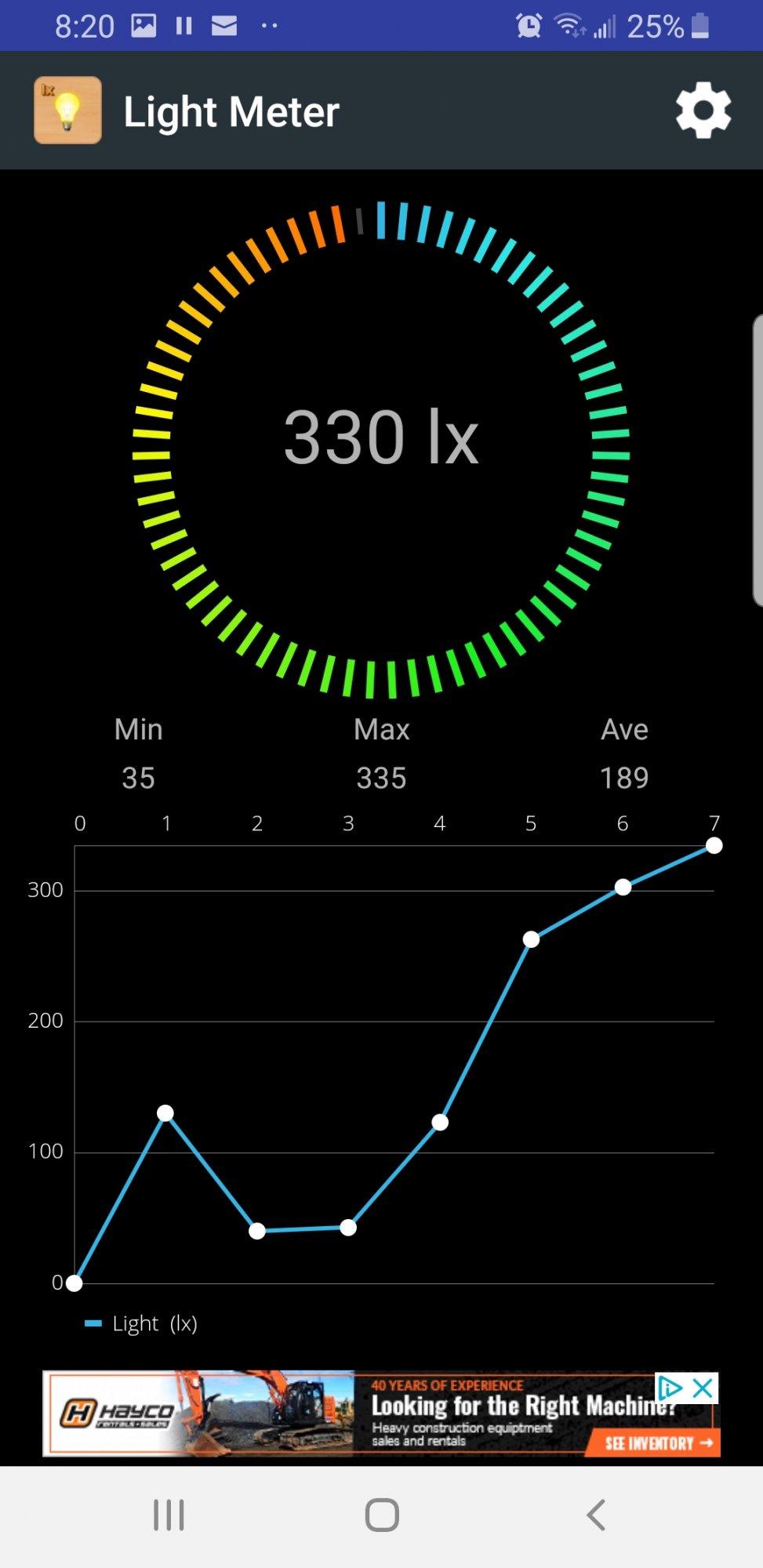 Screenshot_20210511-082057_Light Meter.jpg