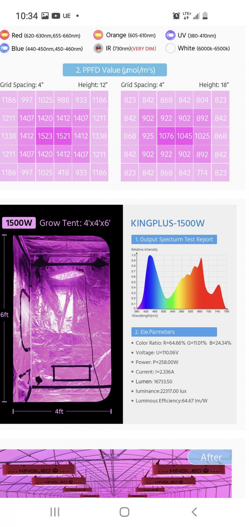 Screenshot_20210621-103441_Samsung Internet.jpg