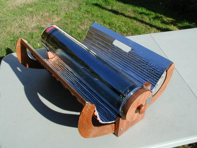 solar tube.jpg