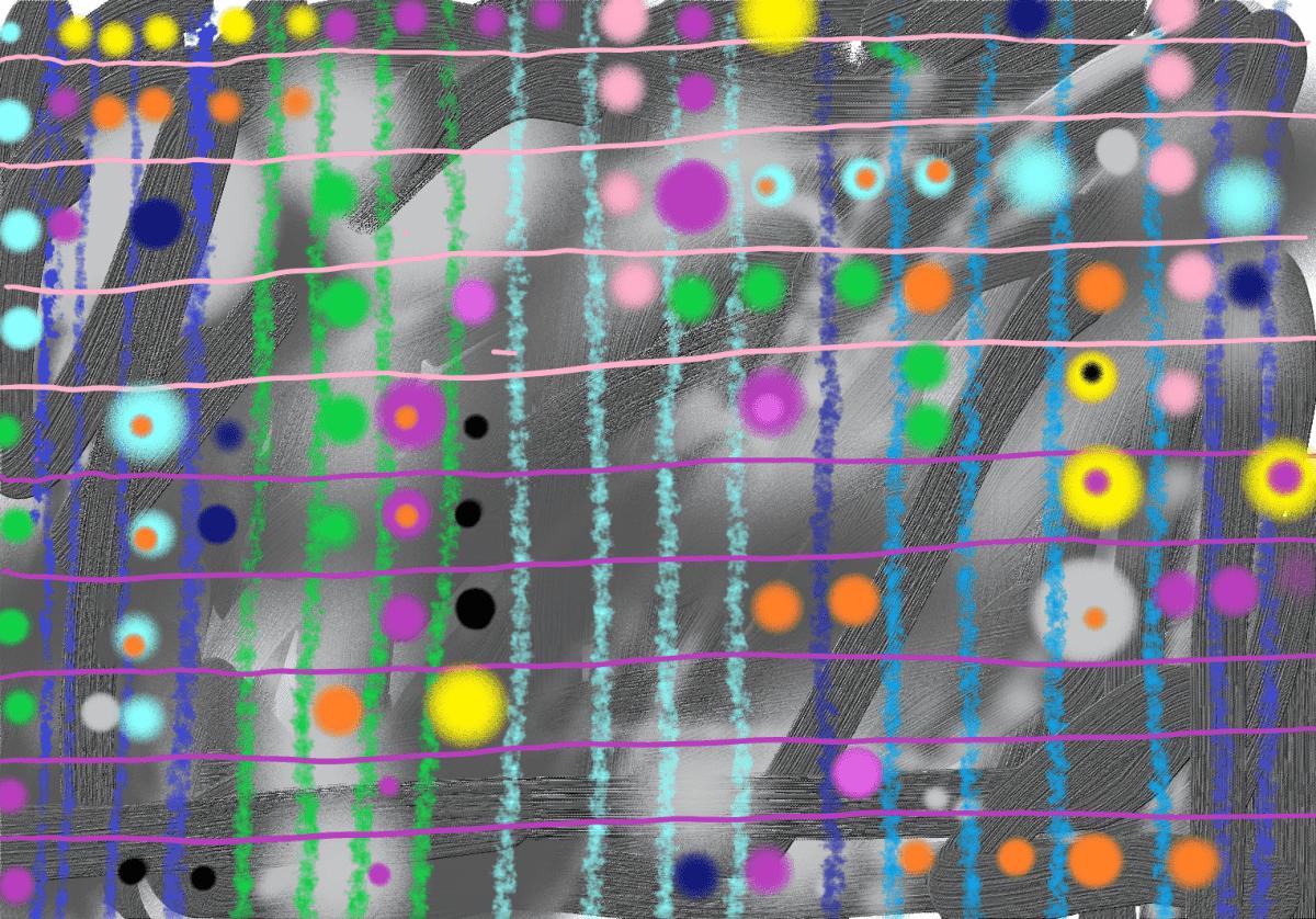 squares 1 .png