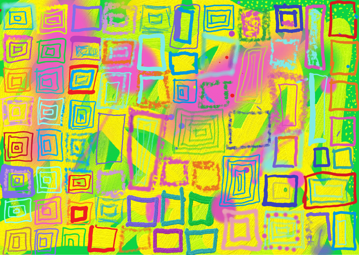 squares1.png