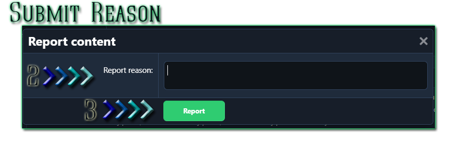 Submitting reason.png