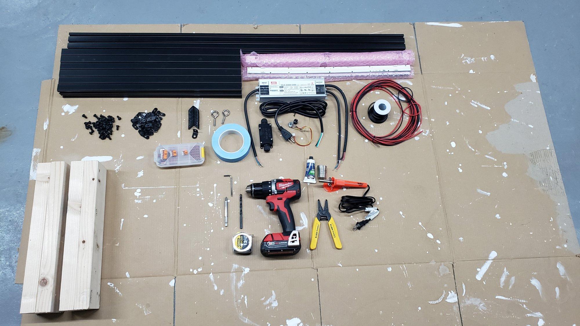 supplys and tools.jpg