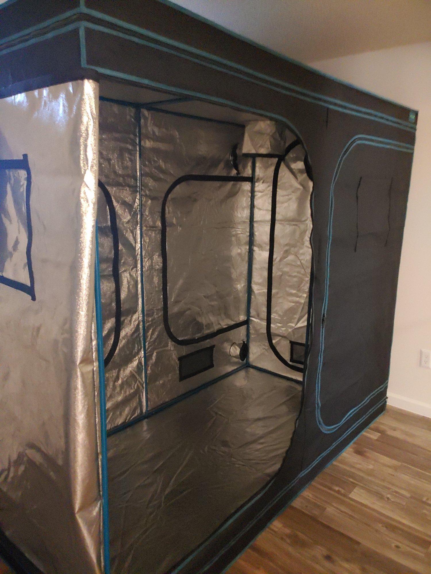 TentShell2.jpg