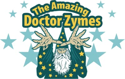 the-amazing-doctor-zymes-40.jpg