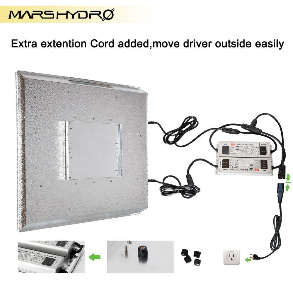 TS3000-extension cord.jpg