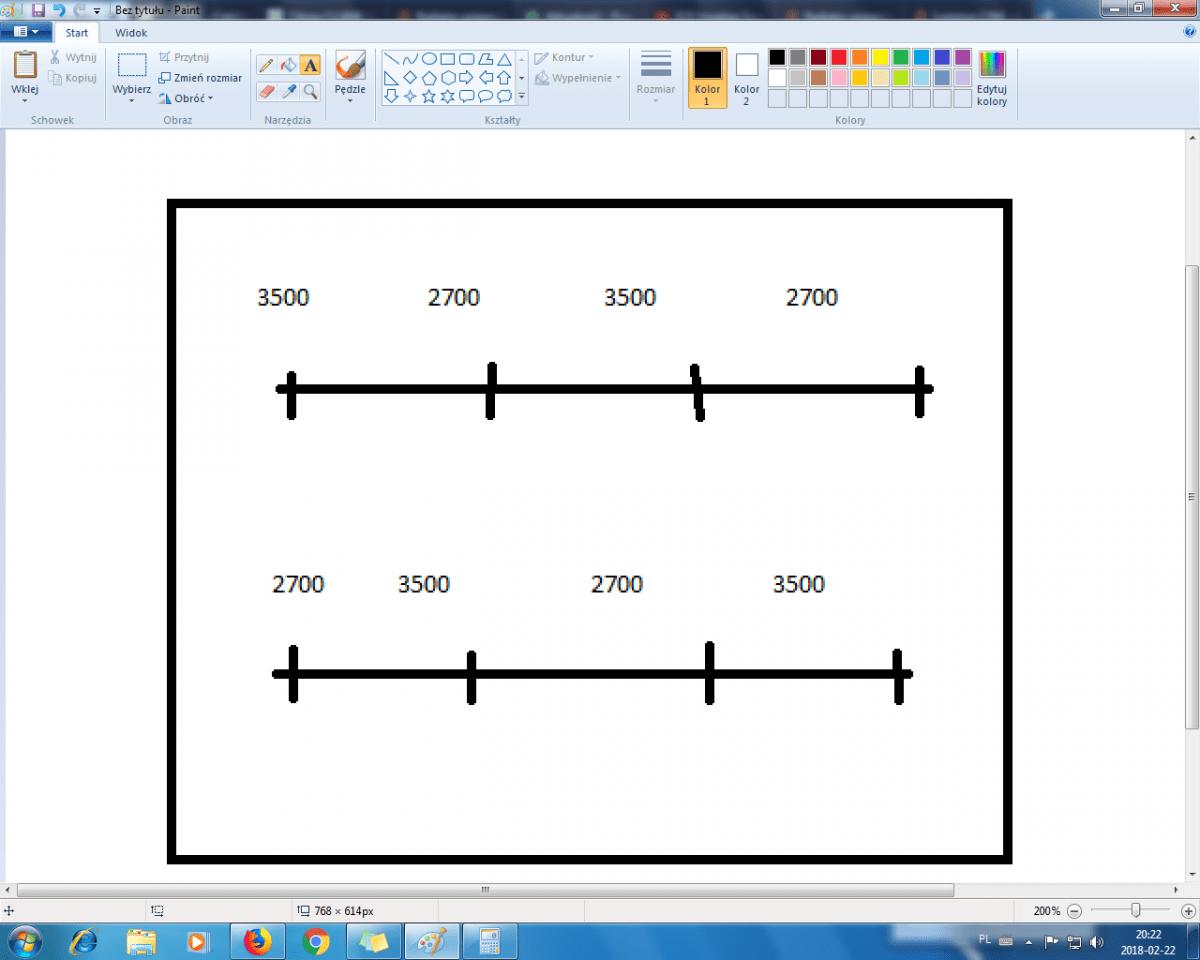5x CITIZEN CITILED LED Chip 4000K COB module CLU048-1212C4-403H5M3-F1 Version 6