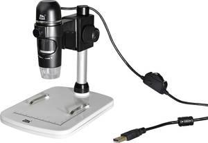 usb-mikroskop-dnt-5-mio-pixel-digitale-vergroesserung-max-150-x.jpg