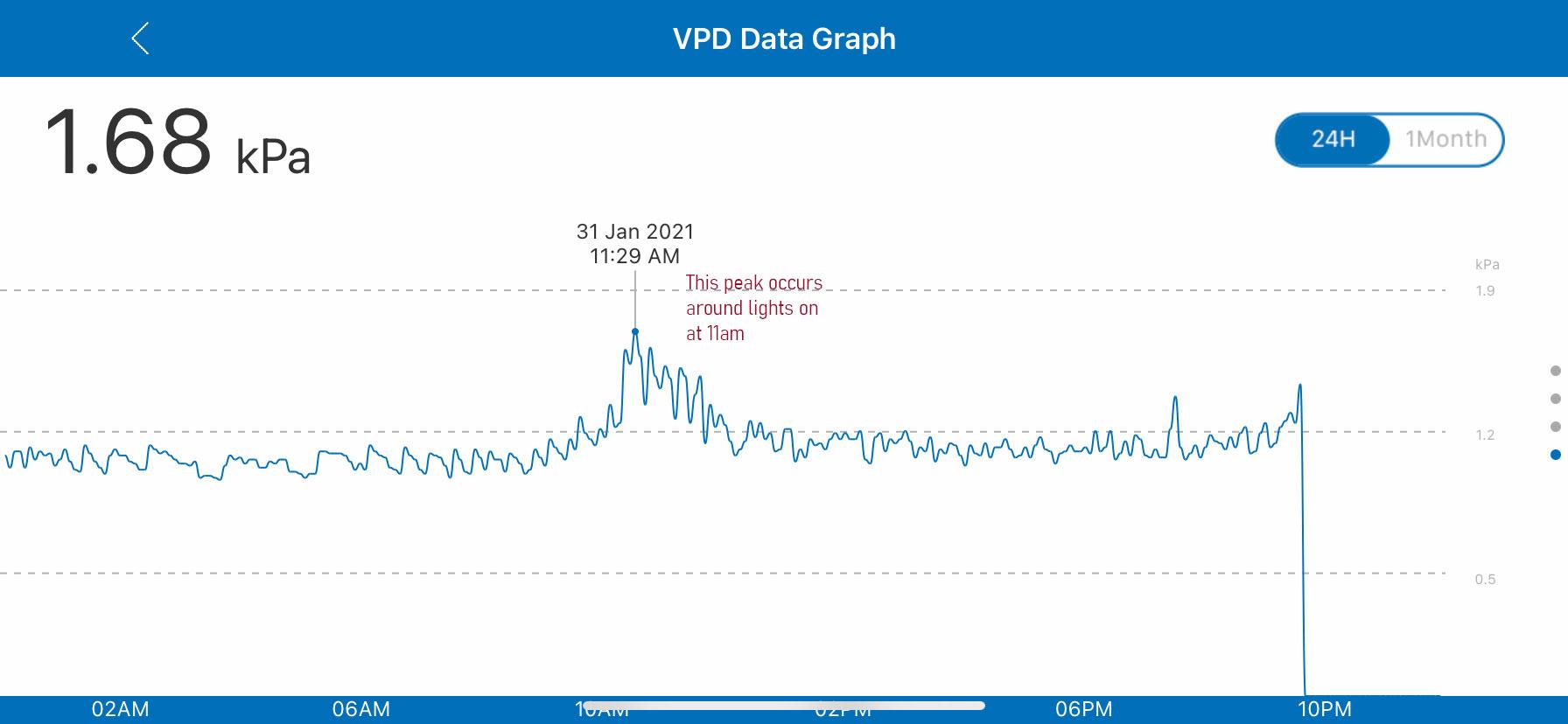 VPD_01312021.jpg