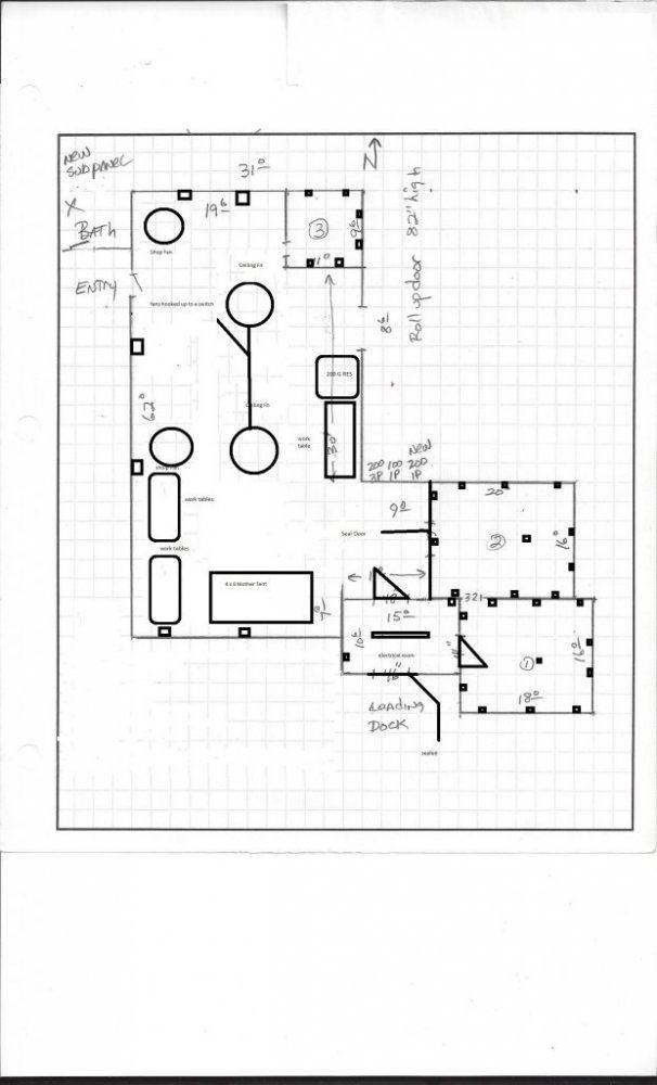 Warehouse Floor Plan.jpg