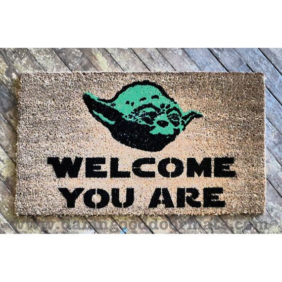 yoda welcome matt.jpg