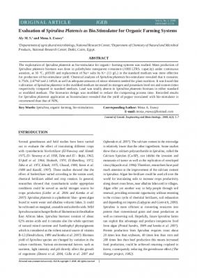 pdf00001.png