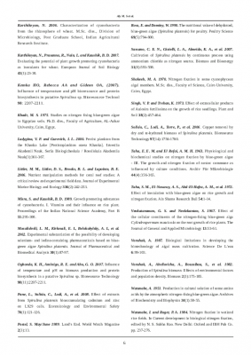 pdf00006.png