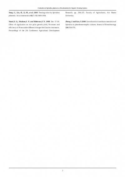 pdf00007.png