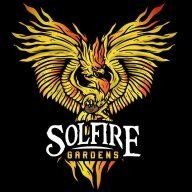 solfiregardens