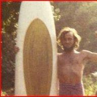 SurfdOut