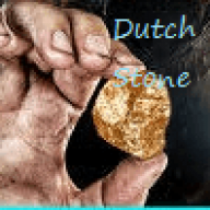 Dutch Jon