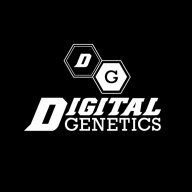 DigitalGenetics