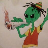 Joint Smoker