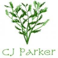 CJ Parker