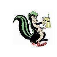 MisterSkunk