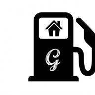 houseofgas