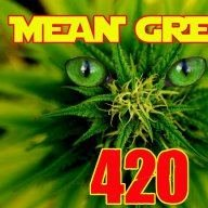 MeanGreen420