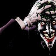 Jokera