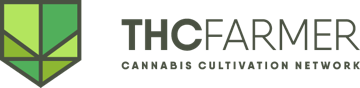 THCFarmer - Cannabis Cultivation Network
